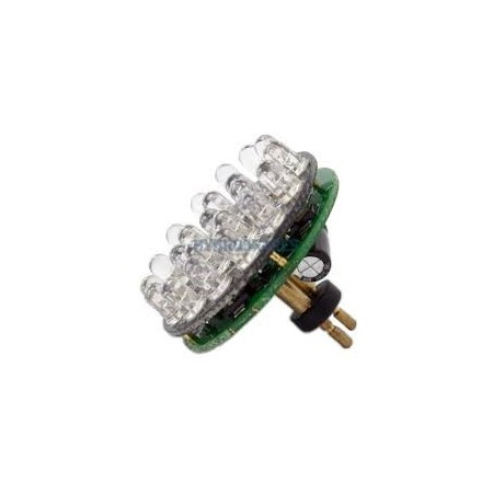 MOOD EFX 22 AMPOULES LED 2.5W