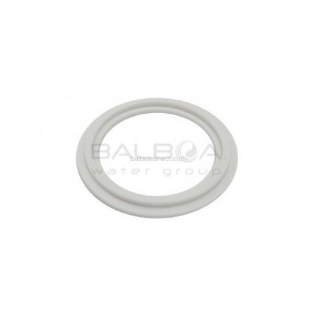 Joint 2 pouces pour rechauffeur BALBOA