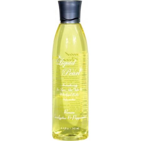 Liquid Pearl - Renew (Eucalyptus & Peppermint)