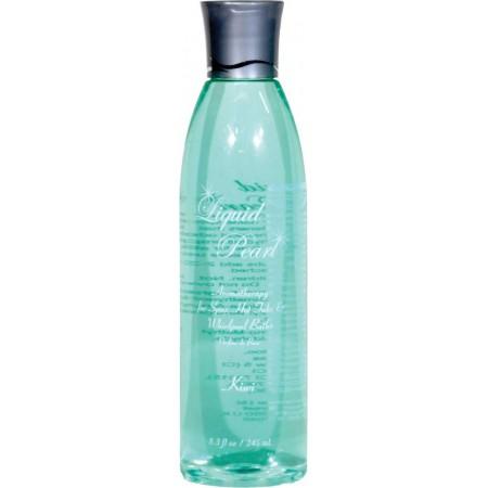 Liquid Pearl - Kiwi