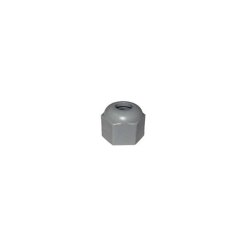 Joint + ecrou serrage sloan LED