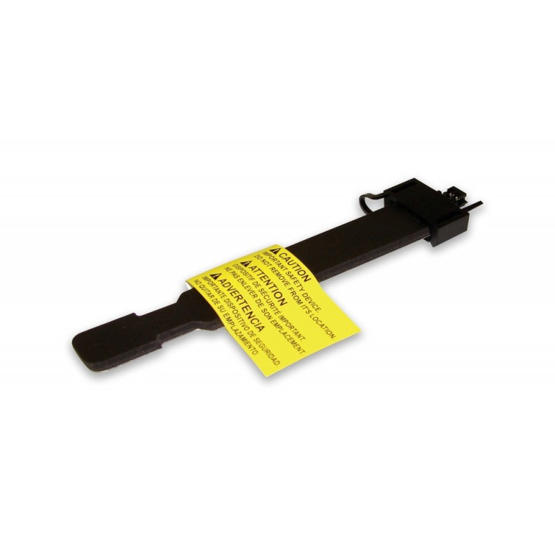 Sonde Hi-Limit Gecko M-CLASS 9920-100318