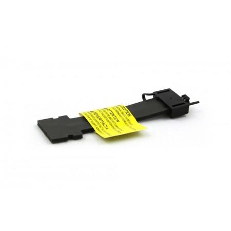 Sonde Hi-Limit Gecko S-CLASS 9920-100317