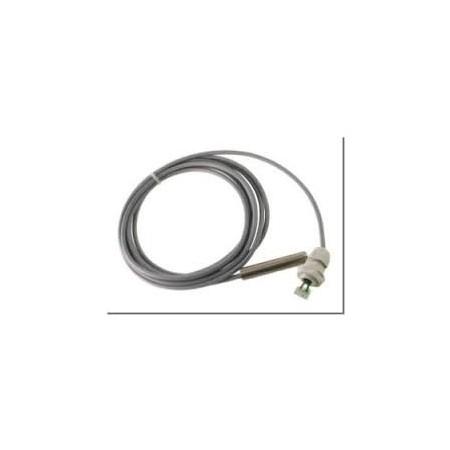 Sonde de température Gecko/Astrel 9920-400342