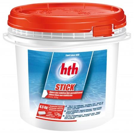 HTH Sticks 300g