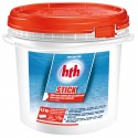 HTH Stick 300g