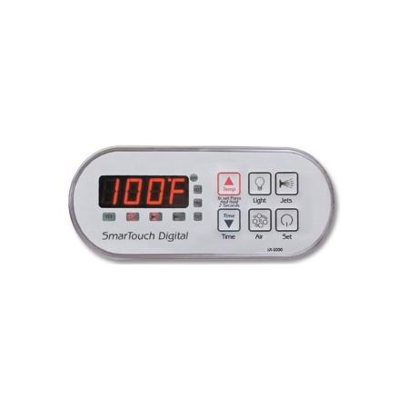 CLAVIER ACC LX-1000