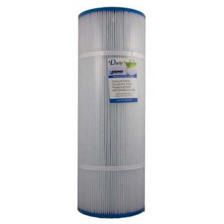 PA50 SC742 C-7656 70508
