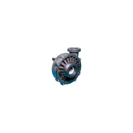 VOLUTE WATERWAY HI FLO 1.5 HP 2 POUCES