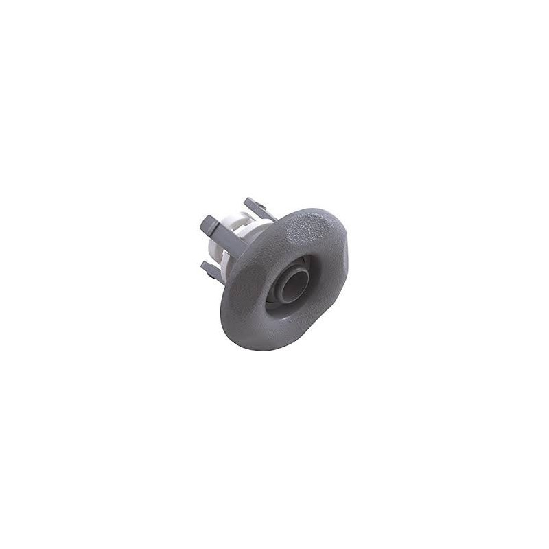 Buse Waterway Mini Jet Orientable gris