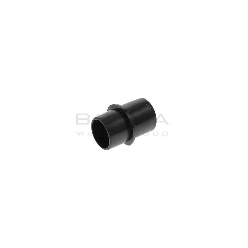 """Adaptateur 32 mm / 1"""" tuyau d'air"""