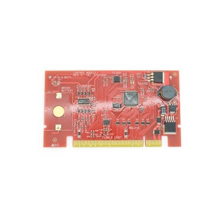 Carte Electronique VITA