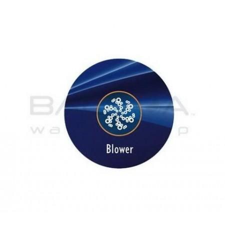Overlay Balboa AX-10 Blower