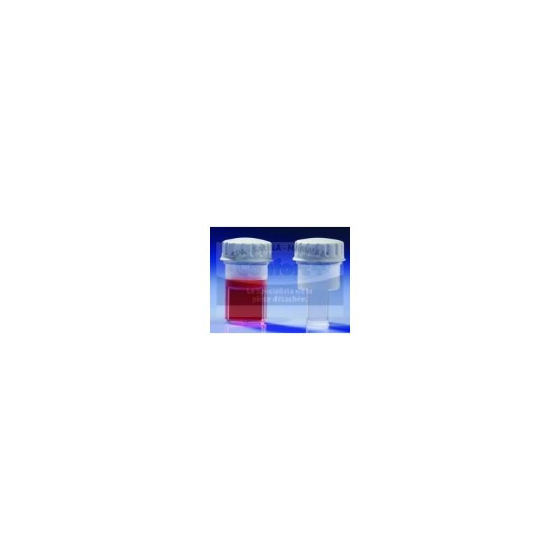 Fiole Photometre lovibon MD200 ou PC03