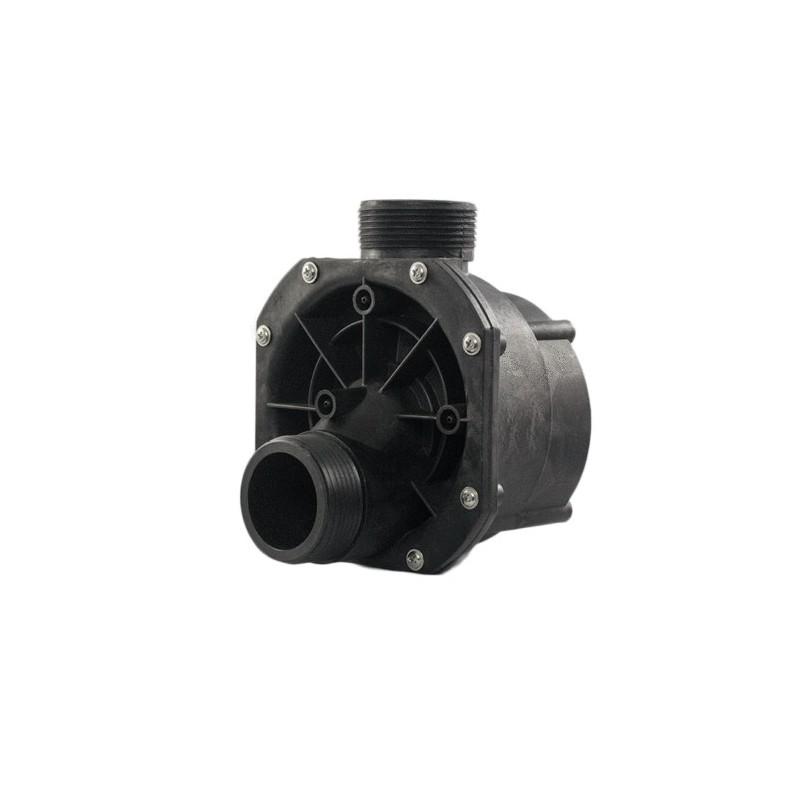 Volute LX EA390