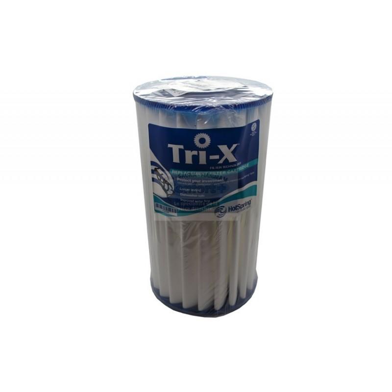 FILTRE TRI-X pour Spa HOTSPRING WATKINS