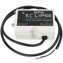 Ozonateur DEL Spa Eclipse nouveau modèle