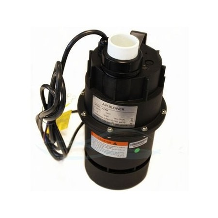 LX Blower AP400-V2