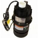 blowerLX-AP400-V2