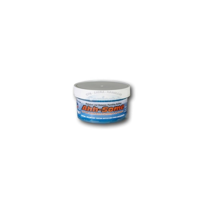 AHH Some nettoyant Canalisation et Jets 170g