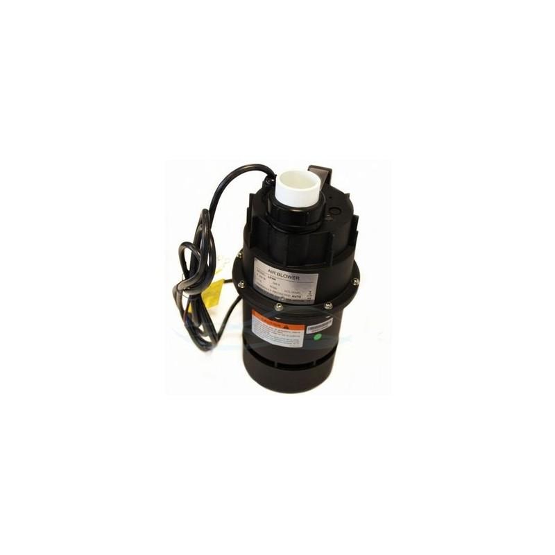 LX- Air Blower -R-AP900-V2