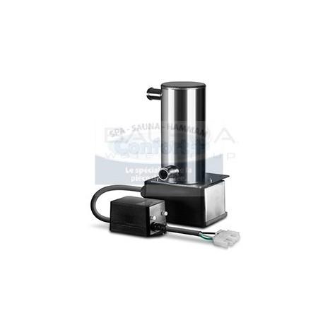UV BALBOA WAVETEC254™