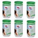 PH Moins micro-billes 2kg hth spa