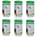 PH PLUS 1.2 Kg Hth spa