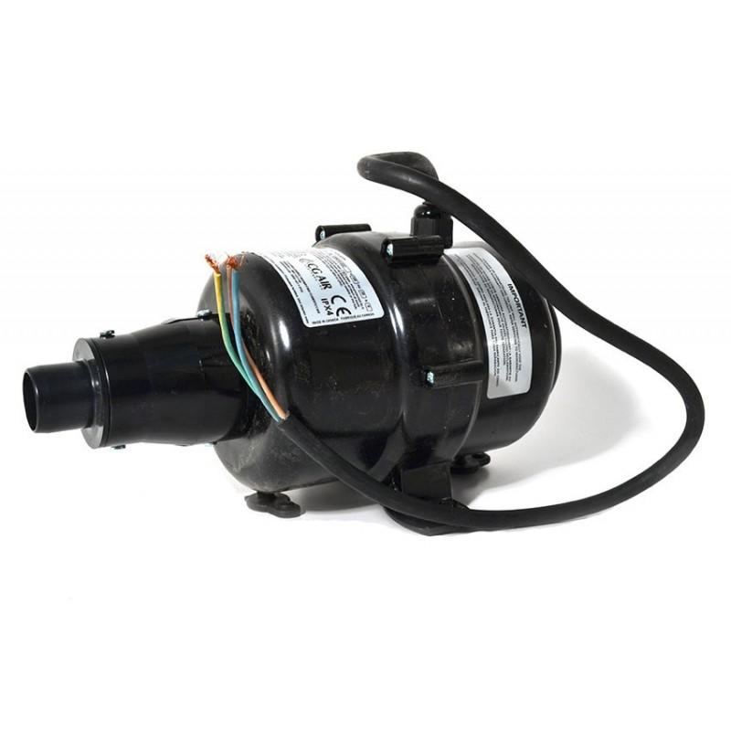 Blower CG Air 900 Watts
