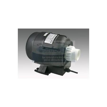 blower apb900