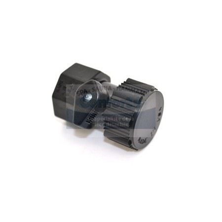 DIMENSION ONE SPAS® Drain Valve Assemblée