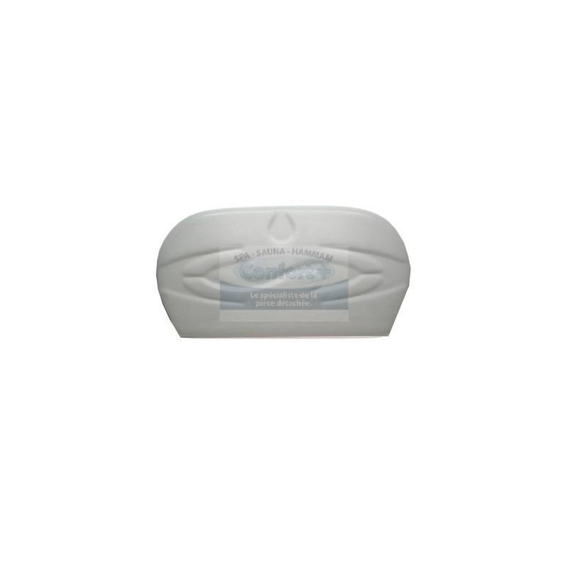 Couvercle de skimmer pour spa Dimension One® Pour spa de la gamme Ultra Pure®