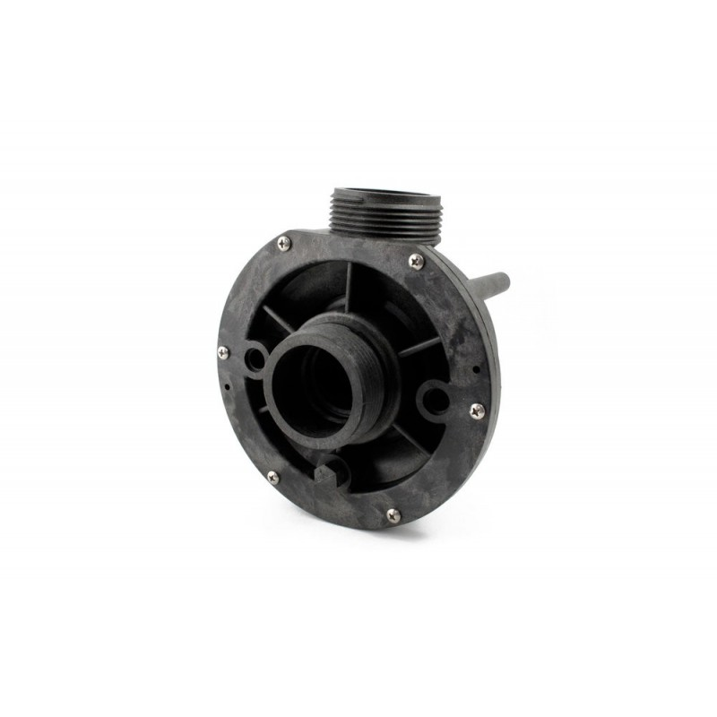 Corps de pompe Aqua Flo circulation Master HP&CP