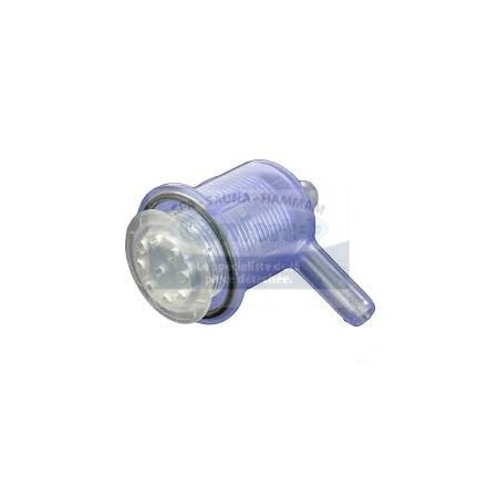 BUSE WATERWAY TOP FLO Led