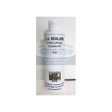US SEAL Dose 113 ml