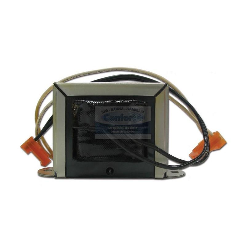 TRANSFORMER: 240V, M-CLASS-MP