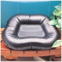Essential spa booster seat