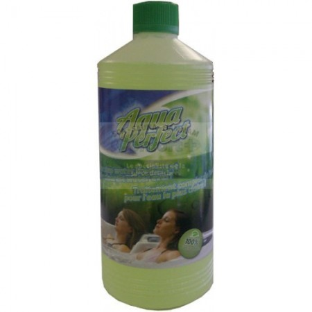 AquaPerfect 1 Litre