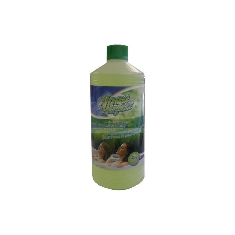 AquaPerfect 1 Litre