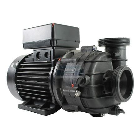 Pompe durajet BALBOA 1 vitesse 2HP