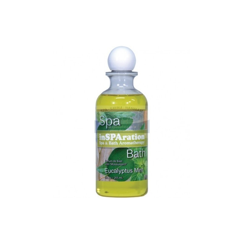 PARFUM Insparation Eucalyptus Mint 265ml