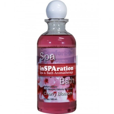 PARFUM Insparation CHERRY BLOSSOM 265ml