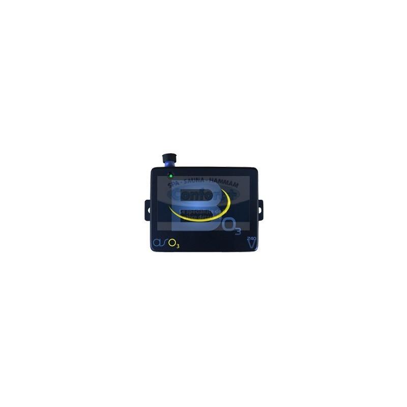 BO3 Spa Ozone Generator (Aeware/Gecko)
