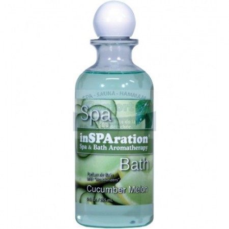 PARFUM Insparation COCUMBER Melon 265ml