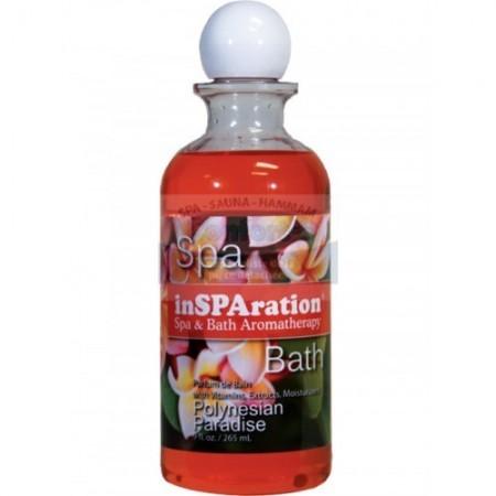 inSPAration - Polynesian Paradise 265ml