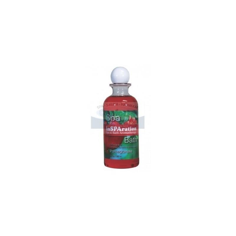 inSPAration - Pomegranate 265ml