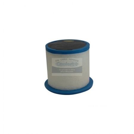 Filtre Pro Clarity 6473-161 pour spa Jacuzzi®