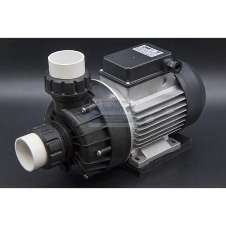Pompe PCF100 - 1100 W