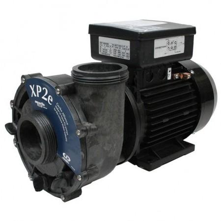 Pompe Aqua-flo XP2e 2.5HP bi-vitesses (2x2)