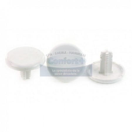 Waterway Air Injector - capsule de Replacement